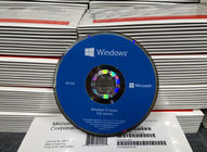 China Großhandels- dvd Microsoft Windowss 10 Version Soems volle steuern Haupt-coa-Aufkleber win10 Schlüsselcode-Gewinn 10 Soems 32bit 64bit DVD Haus automatisch an usine